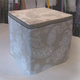 ideen und schnittmuster f r heimtextilien zum selber n hen. Black Bedroom Furniture Sets. Home Design Ideas